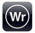 WriteRoom — Distraction free writing software for Mac & iPhone.png